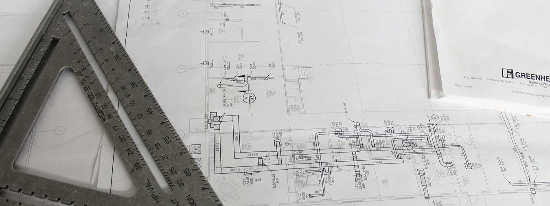 Jasa Renovasi Rumah murah terbaik 085222010306